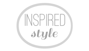 inspired-style