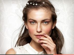latest-trends-index-FlowerGirl