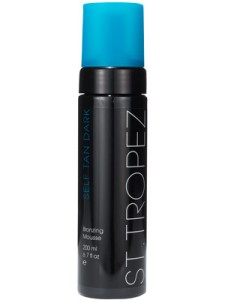 st-tropez-self-tan-dark-bronzing-mousse