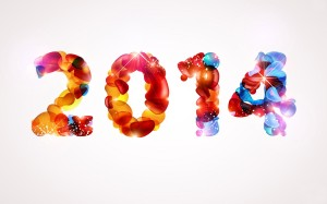 Happy-New-Year-2014-Latest-HD-Wallpapers-Collection-_2